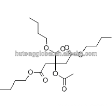 Acetyl Tributyl Citrate (ATBC) Cas 77-90-7