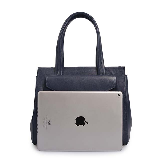 Fashion Hand Bag Woman Leather Bags