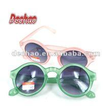 Mode Design lustige Partei Sonnenbrillen Großhandel