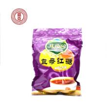 Retail and wholesale of Yimu brown sugar