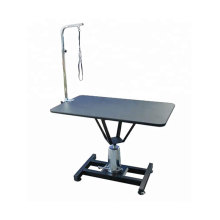 Electric Elevating Pet Beauty Examination Table Grooming Table for  dog