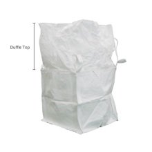 حقيبة Duffle Top U-Panel Jumbo