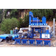 Papeterie Usine de mélange d'asphalte (LB1000)