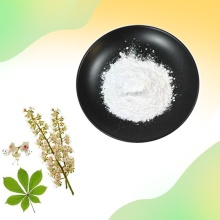 Supply Natural Horse Chestnut Extract 98% Esculin Powder