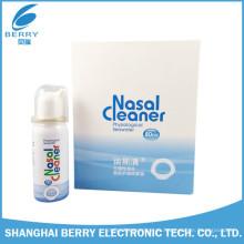 Nasenreiniger Physiologische Seewasser Spray
