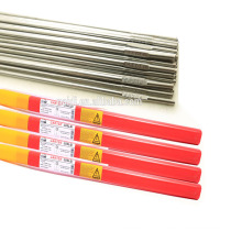 free sample stainless steel tig welding rod wire aws a5.9 er316si 2.4mm