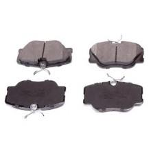D423 0054204420 0014201220 0004209920 0014200720 0024202320 car brake pads for mercedes brake pads