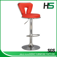 high quality bar table and chair used