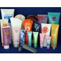 tuyaux en plastique cosmétiques / machine de scelleur de tube de pâte dentifrice pour le tube en plastique mou