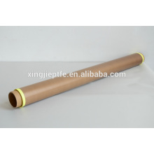 Produits bon marché black esd ptfe adhesive tape from alibaba store