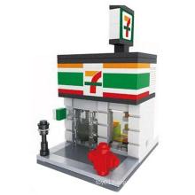Kids Building Block Educational Toy (H9537098)