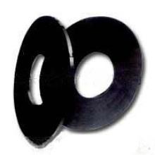 0.9 * 32 mm mais barato embalagem de aço fita de colocação de correias de aço a partir de China fabricante