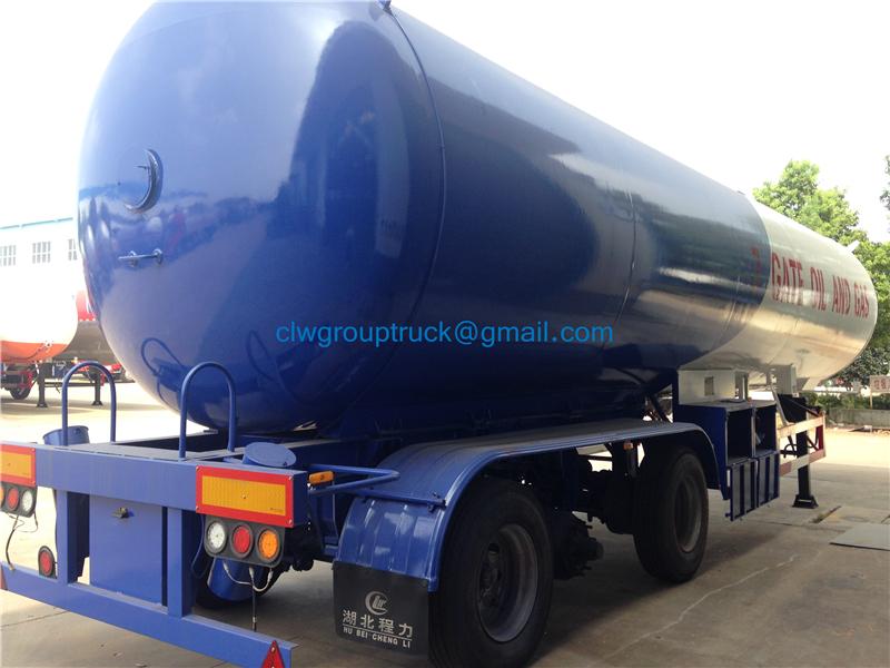 Oil Tanker 4