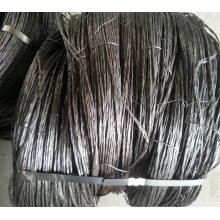 Black Annealed Wire/ Construction Iron Rod/ Black Annealed Twisted Wire