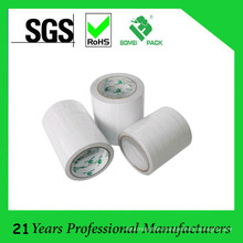 Premiun Permanent Double Sided Tape