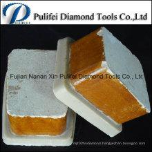 Marble Abrasive Oxalic Acid 5 Extra Frankfurt Abrasive Polishing Lux