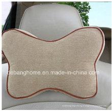 Travesseiro de massagem para carro de alta qualidade Trave para pescoço