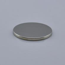 Rare Earth Disc Permanent NdFeB Magnet