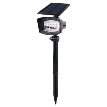 COB Outdoor Landscape 3W LED Spike Light