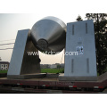 Hydroxy Acid Methyl Ester Drier