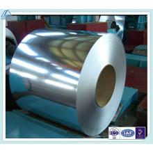 Aluminum Coil 8011 for Air Duct Ventilation