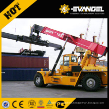 Hot Sals SANY SRSC4545C2-80 price sany reach staker 45 tonnes EURO 3 Stage Hydraulic Lift Hot Sals SANY SRSC4545C2-80 price sany reach staker 45 tonnes EURO 3 Stage Hydraulic Lift