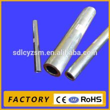 SMn 443 équivalent en acier allié