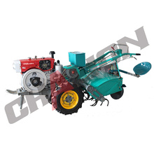 Продажа навесного оборудования для прогулочного трактора