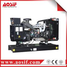 AC 3-фазный генератор, трехфазный тип переменного тока Генератор 144KW 180KVA
