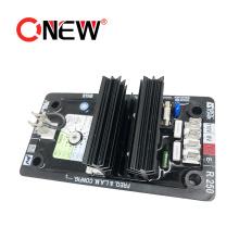 Generat Parts Voltag Regul Leroy Somer AVR R250