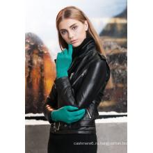 пользовательские рабочие перчатки безопасности с сертификатом CE