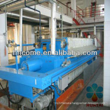 60T/D whole set peanut sheller,screening,oil extractor system machine