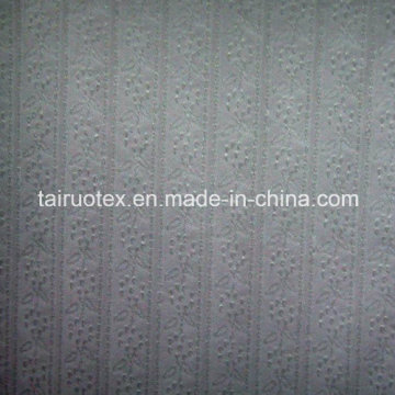 High Quality Polyeater Viscose for Garment Lining