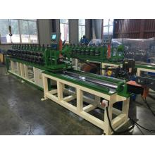 100m/min stud and track roll forming machine