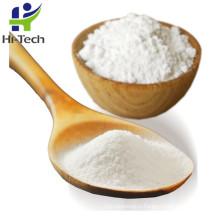 Источник гиалуроновой кислоты с помощью микробной ферментации