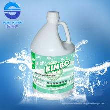 High Effective Teppich Shampoo-High Schaum