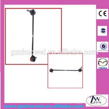 Estabilizador de carro de alta qualidade Link Link estabilizador frontal para MAZDA CX5 KD35-34-170