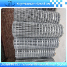 Stainless Steel 316L Welded Wire Mesh