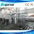 Pflanze Preis Customized Design RO Wasseraufbereitung
