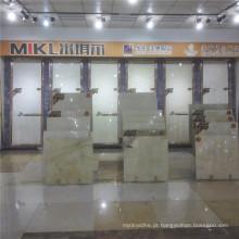Preço barato de China de revestimento cerâmico