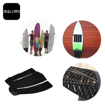 Melors EVA Tail Pad für Surfbrett