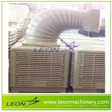 Industrial Evaporative air conditioning/ air cooler / air conditioner