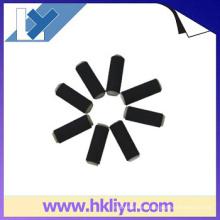 Pinch Roller Rubber for Infiniti/Challenger/Phaeton Printer