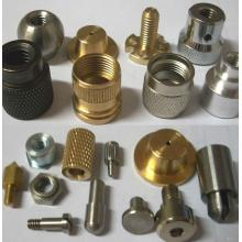 High precision Industry Metal Stamping Parts