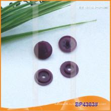 Пластиковая кнопка оснастки BP4383