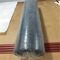 100gsm 4,2m × 50m / Roll Weed Control Fabric