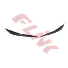 Углеродные волокна бровей для BMW F30 / F35