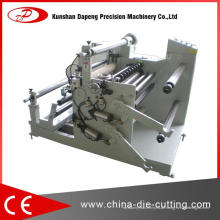 Automatische Folienschneidemaschine mit Laminierfunktion