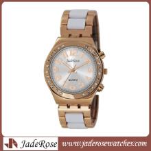 Best Luxury Diamond Watches for Women 2015