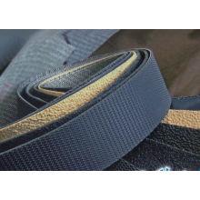 Rubber Strip of Weaving Roller /Rubber Belt Packing Roller